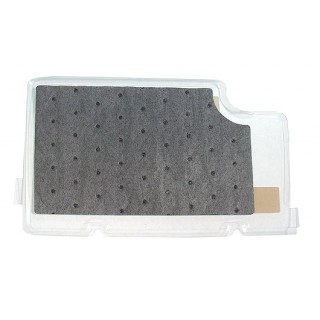 922-6953 Label, Absorbent Pad, Power Supply Cover, Pkg. of 2 -  PowerMac G5 Late 2005 A1179