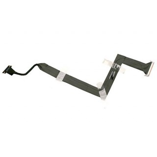 922-6986 Cable, TMDS, Display -  20 inch 2.1GHz G5 iMac iSight A1147