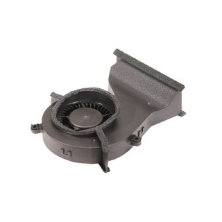 922-6992 CPU Fan -  20 inch 2.1GHz G5 iMac iSight A1147
