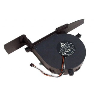 922-6993 Hard Drive Fan - 20inch 2.0-2.16-2.33GHz iMac - 2.1GHz G5 iSight