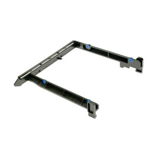 922-6997 Bezel, Mounting, Optical - 20inch - 24inch iMac
