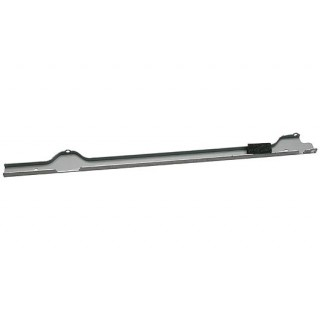 922-7004 Bracket, Right, LCD Display, - 20inch 2.0-2.16-2.33GHz iMac - 2.1GHz G5 iSight