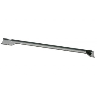 922-7005 Bracket, LCD Display, Left - 20inch 2.0-2.16-2.33GHz iMac - 2.1GHz G5 iSight