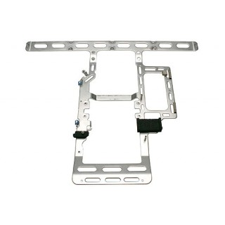 922-7006 Main Chassis -  20 inch 2.1GHz G5 iMac iSight A1147