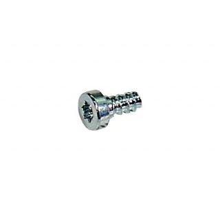 922-7023 Screw, T10, Wafer head, Shoulder, Pkg. of 5 - iMac Intel