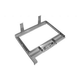922-7026 Inlet Frame, Processor, Quad, CL -  PowerMac G5 Late 2005 A1179