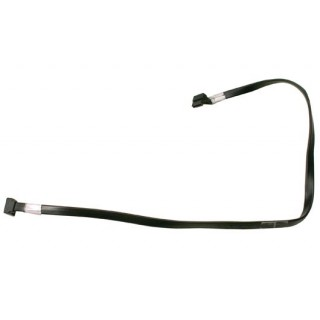 922-7058 Hard Drive Data Cable, SATA, iMac G5 (17-inch iSight) - 17 iMac Intel - 17 Imac G5 iSight