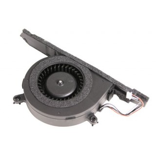 922-7062 Optical Drive Fan - 17inch iMac