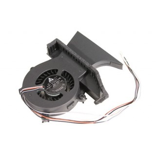 922-7063 Hard Drive Fan - 17 iMac Intel - 17 Imac G5 iSight