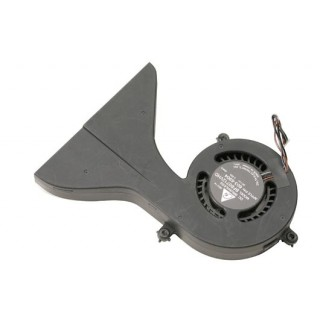 922-7064 CPU Fan -  17inch iMac 1.9GHz G5 iSight A1146