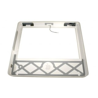 922-7070 Front Bezel -  17inch iMac 1.9GHz G5 iSight A1146