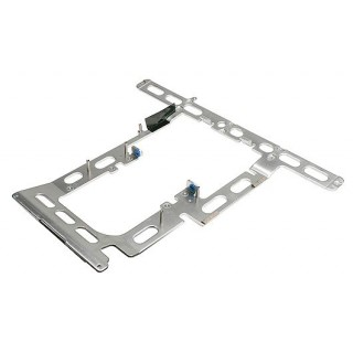 922-7081 Main Chassis -  17inch iMac 1.9GHz G5 iSight A1146