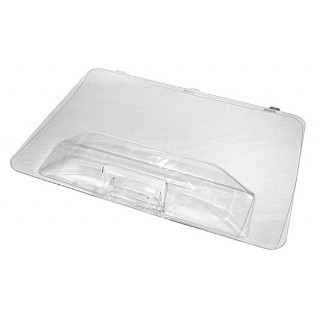 922-7094 Air Deflector -  PowerMac G5 Late 2005 A1179
