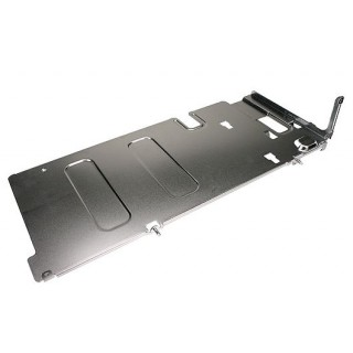 922-7096 PCI Divider -  PowerMac G5 Late 2005 A1179