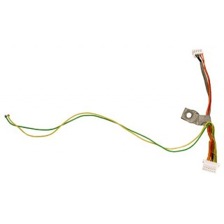 922-7113 Cable, Speaker, Main -  15inch 1.67GHz DL-SD PowerBook G4 A1140