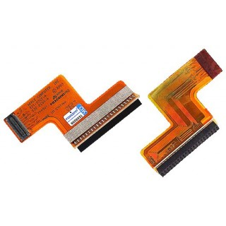 922-7118 Hard Drive Flex Cable -  17inch 1.67GHz DL-SD Powerbook G4 A1141