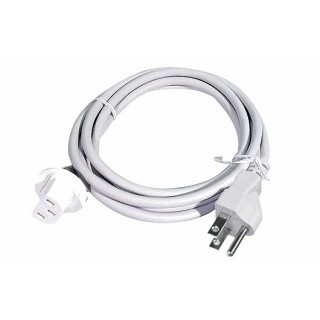 922-7139 Power Cord, G5-Intel, US - Apple