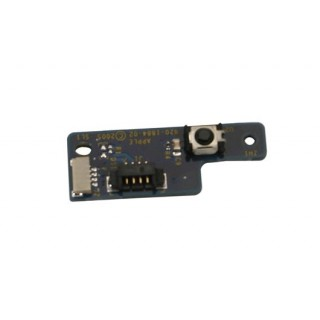 922-7148 IR Board, (Infrared) -  17inch iMac 1.9GHz G5 iSight A1146