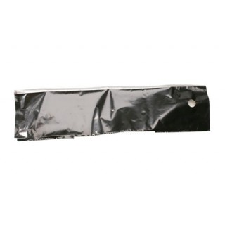 922-7150 Shield, EMI, Lower, LCD Bottom -  17inch iMac 1.9GHz G5 iSight A1146