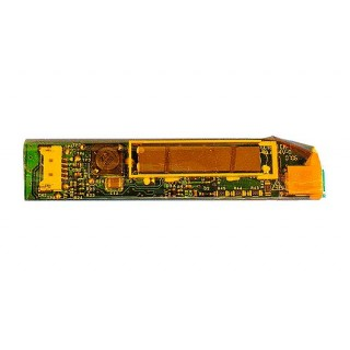 922-7191 Display Inverter Board - 15inch Macbook Pro Core Duo