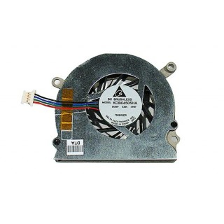 922-7193 Left Fan - 15inch Macbook Pro Core Duo