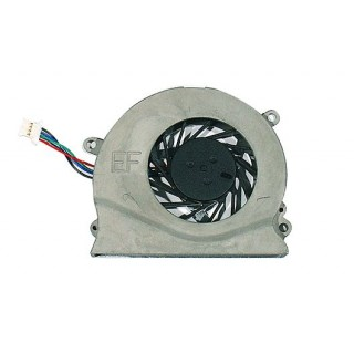 922-7194 Right Fan - 15inch Macbook Pro Core Duo