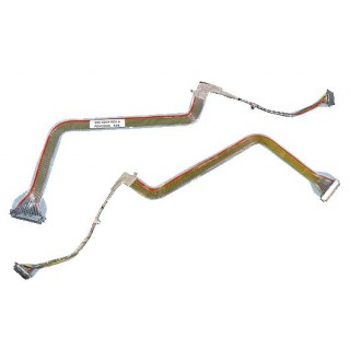 922-7197 LVDS Cable - 15inch Macbook Pro Core Duo
