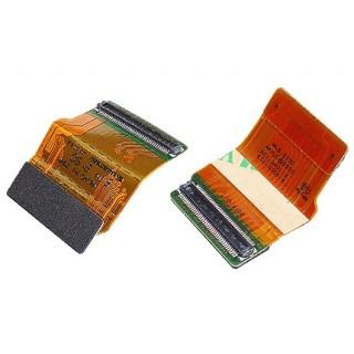 922-7200 Left I-O Board Flex Cable - 15inch Macbook Pro Core Duo