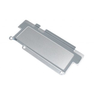 922-7209 RAM Door Assembly - 15inch Macbook Pro Core Duo