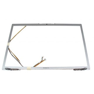 922-7220 Display Bezel - 15inch Macbook Pro Core Duo