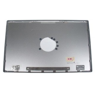 922-7221 Display Rear Housing for Samsung LCD panel - 15inch Macbook Pro Core Duo