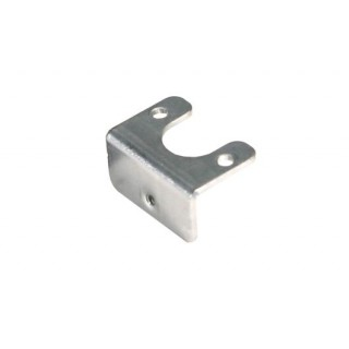 922-7234 Bracket, Support, Heatsink, Right, Pkg. of 5 -  20 inch 2.1GHz G5 iMac iSight A1147