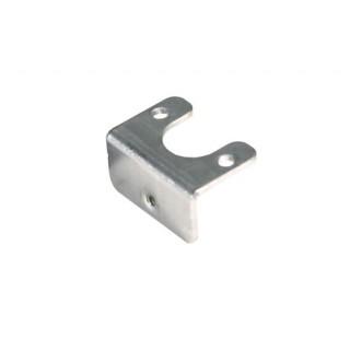 922-7234 Bracket, Support, Heatsink, Right, Pkg. of 5 -  20 inch 2.1GHz G5 iMac iSight A1147