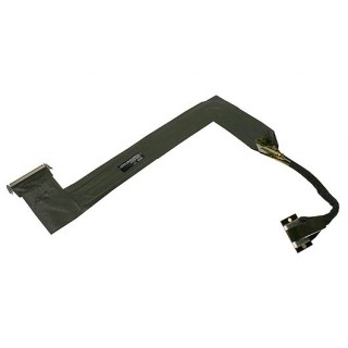 922-7239 Cable, Display, LVDS - 17inch iMac 1.83GHz Core Duo, 2.0Ghz Core 2 Duo