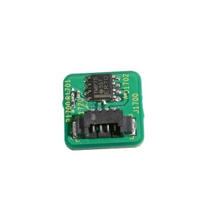 922-7242 Hard Drive Temperature Sensor - Apple iMac 17 - 20 inch Intel