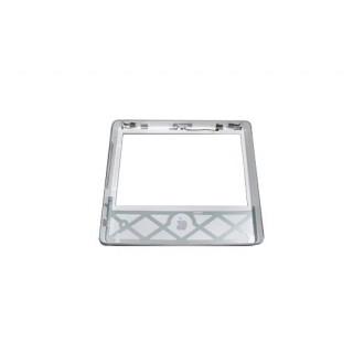922-7243 Front Bezel - !7inch iMac Intel