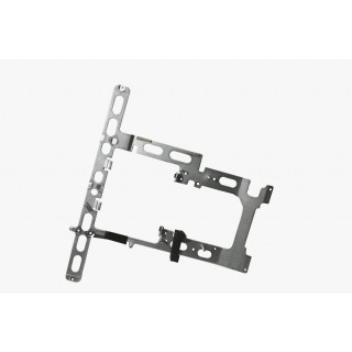 922-7247 Chassis -  17inch iMac 1.83GHz CoreDuo Early 2006 A1175