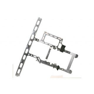 922-7258 Chassis - 20inch 2.0-2.16-2.33 GHz iMac Core 2 Duo 2008