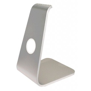 922-7260 Stand, 20-inch -  20inch iMac 2GHz CoreDuo Early 2006 A1176