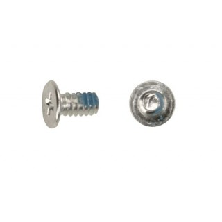 922-7283 Screw,M1.6X3,PK-5 - 15inch Macbook Pro