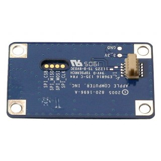 922-7289 Bluetooth Card - Apple iMac 17.20.24inch - Mac Pro