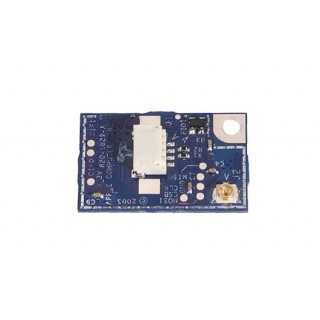 922-7291 Bluetooth Board - Mac Mini Early - Late 2006 - Mid 2009
