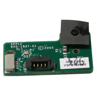 922-7295 IR Board - 20inch 2.0-2.16-2.33 GHz iMac Core 2 Duo 2008