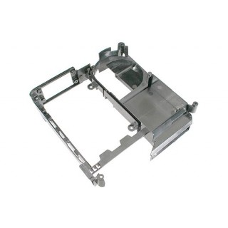 922-7331 Internal Frame - Mac Mini Early - Late 2006 - Mid 2009
