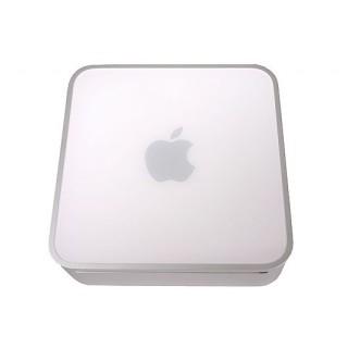 922-7332 Top Case - Mac Mini Early - Late 2006 - Mid 2009