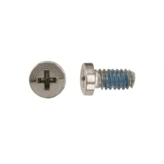 922-7345 Screw,M2X4,COSM,PK-5 - Macbook Pro