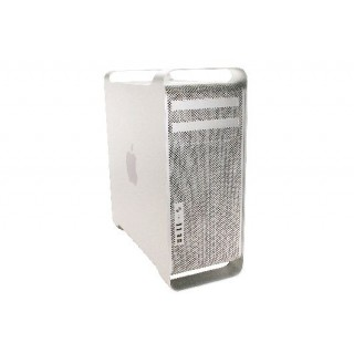 922-7346 Enclosure, without Power Supply -  Mac Pro 2-2.66-3GHz Quad - 3GHz 8-Core A1188