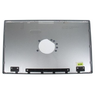 922-7351 Display Housing (ChiMei) - 15inch Macbook Pro Core Duo