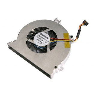 922-7372 Fan -  13inch Macbook 1.83-2GHz Core Duo A1183