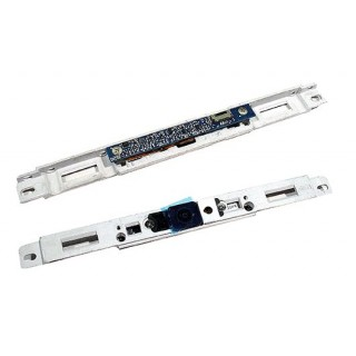 922-7376 Camera and Board, with Bracket -  13inch Macbook 1.83-2GHz Core Duo A1183